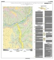Digital Web Maps (DWM): DWM-12