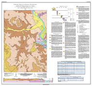 Geologic Maps (GM): GM-42