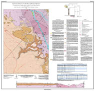 Geologic Maps (GM): GM-43